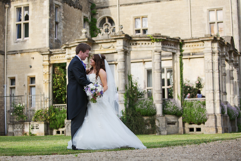Orchardleigh_House_Wedding_Photographer_Frome_022.jpg