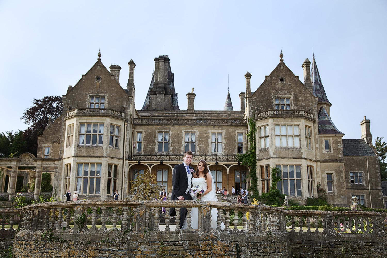 Orchardleigh_House_Wedding_Photographer_Frome_025.jpg