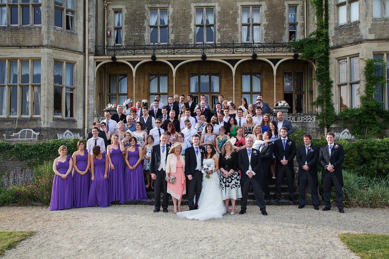 Orchardleigh_House_Wedding_Photographer_Frome_027.jpg