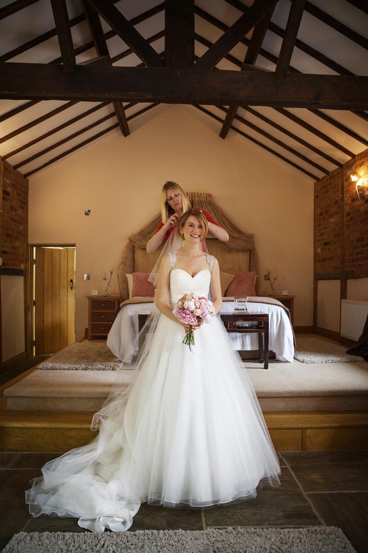 Rivervale_Barn_Wedding_Photographer_Yateley_055.jpg