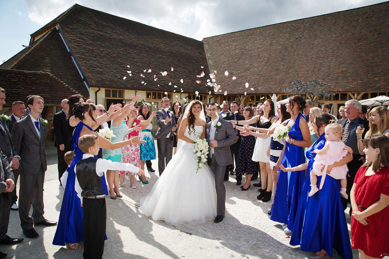 Rivervale_Barn_Wedding_Photographer_Yateley_074.jpg