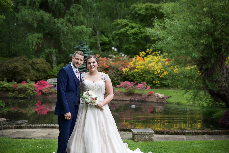 Rivervale_Barn_Wedding_Photographer_Yateley_088.jpg