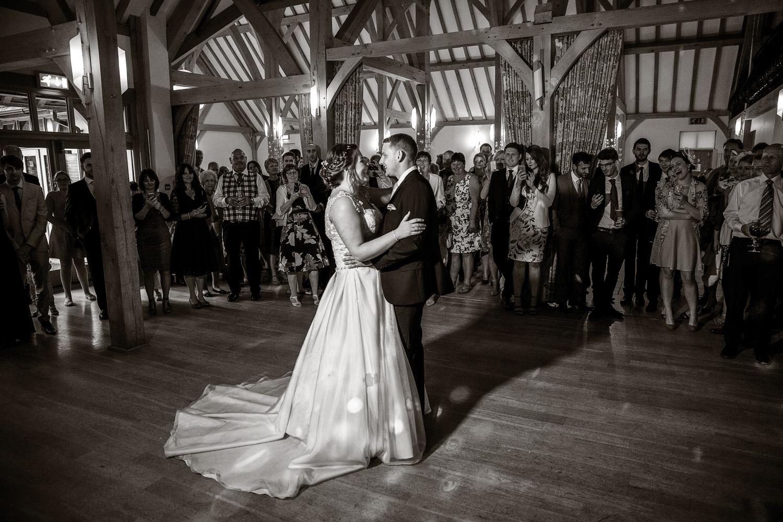 Rivervale_Barn_Wedding_Photographer_Yateley_090.jpg