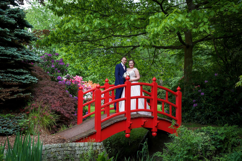 Rivervale_Barn_Wedding_Photographer_Yateley_103.jpg