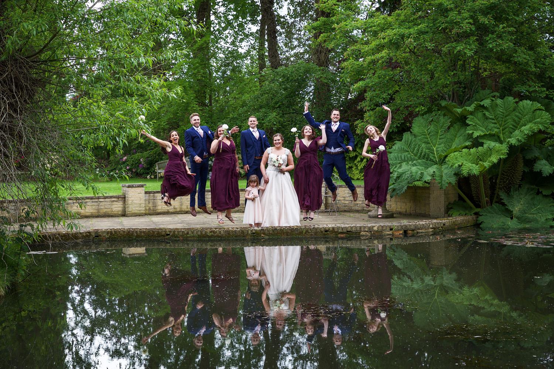 Rivervale_Barn_Wedding_Photographer_Yateley_106.jpg