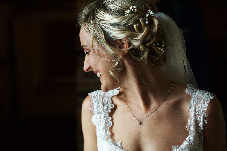 Rivervale_Barn_Wedding_Photographer_Yateley_115.jpg