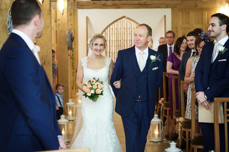 Rivervale_Barn_Wedding_Photographer_Yateley_119.jpg