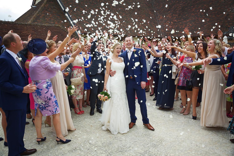 Rivervale_Barn_Wedding_Photographer_Yateley_122.jpg