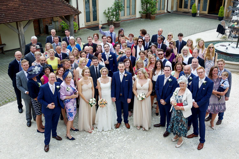 Rivervale_Barn_Wedding_Photographer_Yateley_123.jpg