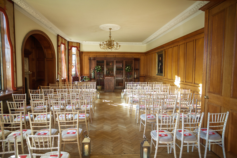 Pennyhill_Park_Hotel_Wedding_Photographer_Bagshot_002.jpg
