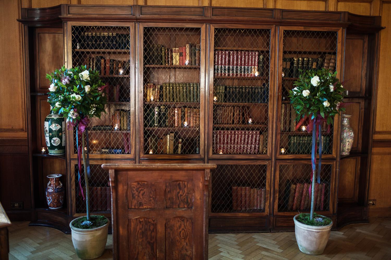 Pennyhill_Park_Hotel_Wedding_Photographer_Bagshot_012.jpg