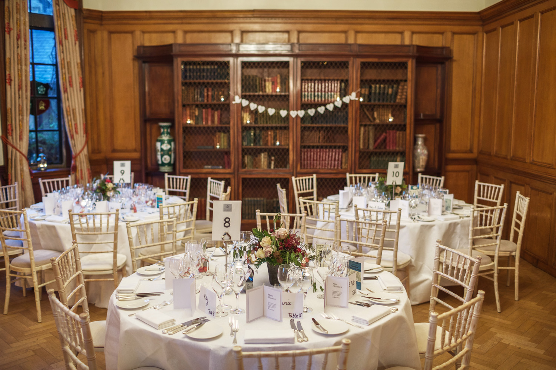Pennyhill_Park_Hotel_Wedding_Photographer_Bagshot_022.jpg