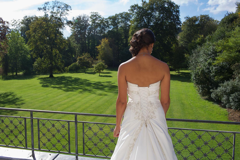 Rockley Manor_Wedding_Photographer_Marlborough_006.jpg