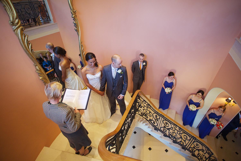 Rockley Manor_Wedding_Photographer_Marlborough_008.jpg