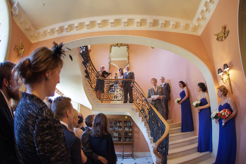 Rockley Manor_Wedding_Photographer_Marlborough_010.jpg