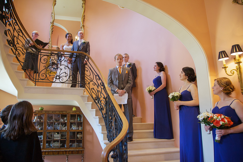 Rockley Manor_Wedding_Photographer_Marlborough_011.jpg