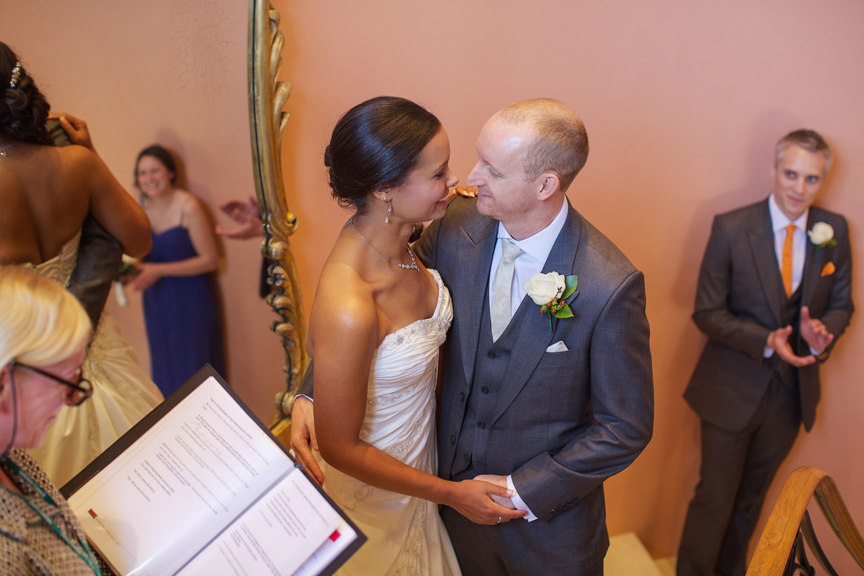 Rockley Manor_Wedding_Photographer_Marlborough_012.jpg