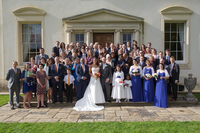 Rockley Manor_Wedding_Photographer_Marlborough_015.jpg