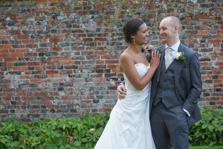 Rockley Manor_Wedding_Photographer_Marlborough_016.jpg