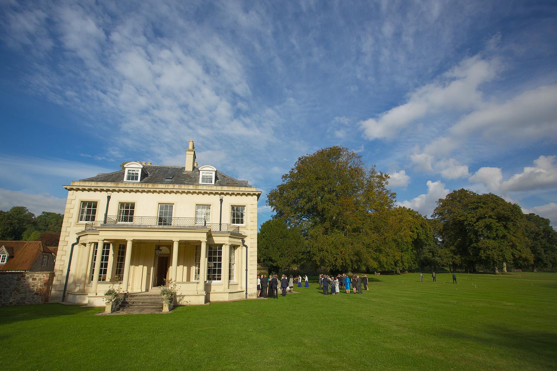 Rockley Manor_Wedding_Photographer_Marlborough_017.jpg
