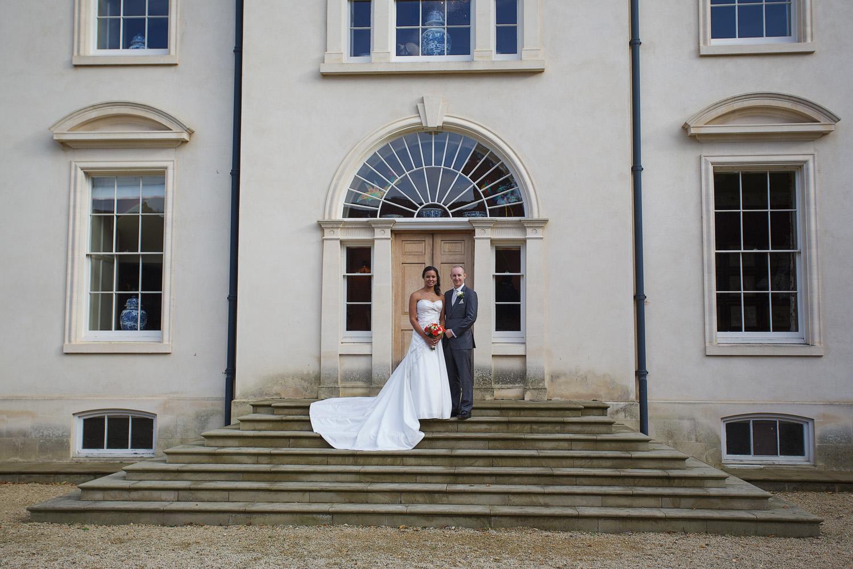 Rockley Manor_Wedding_Photographer_Marlborough_018.jpg