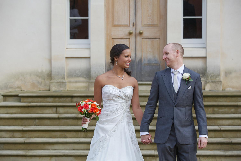 Rockley Manor_Wedding_Photographer_Marlborough_020.jpg