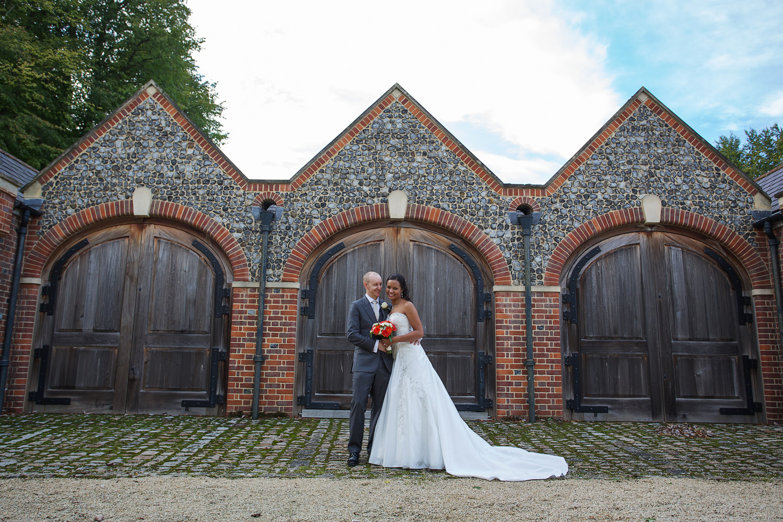Rockley Manor_Wedding_Photographer_Marlborough_024.jpg