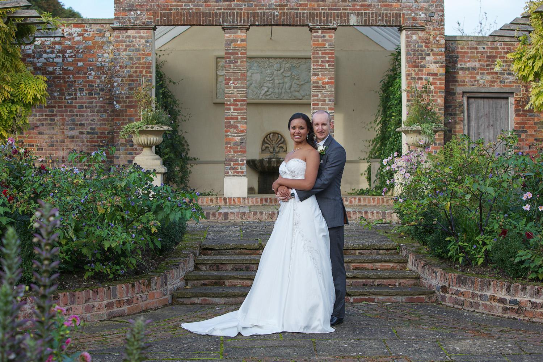 Rockley Manor_Wedding_Photographer_Marlborough_026.jpg
