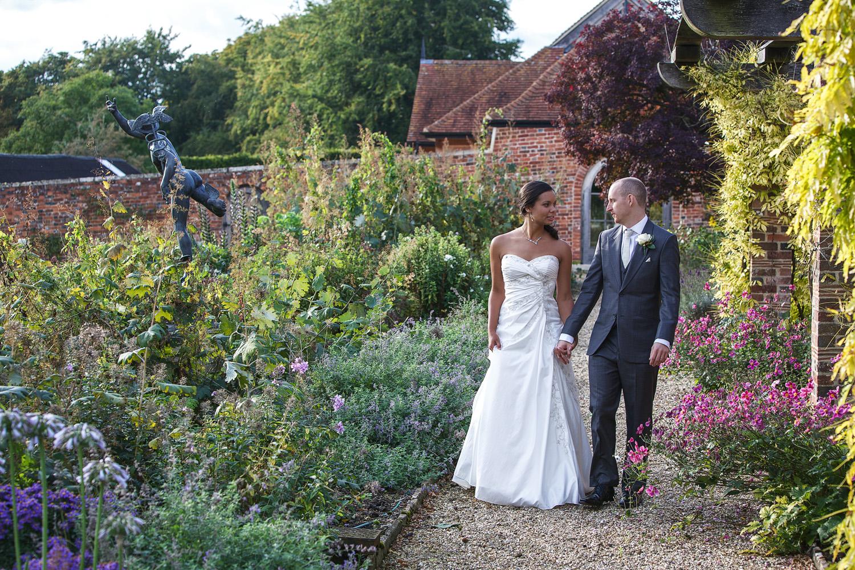 Rockley Manor_Wedding_Photographer_Marlborough_027.jpg