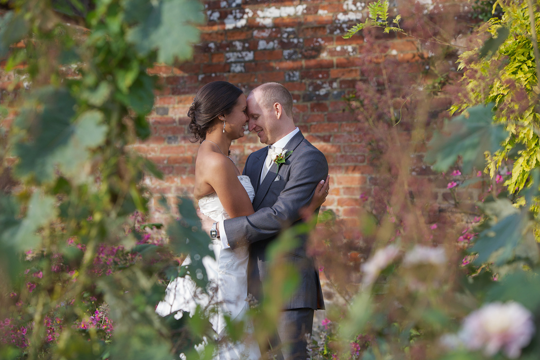 Rockley Manor_Wedding_Photographer_Marlborough_028.jpg