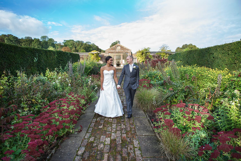 Rockley Manor_Wedding_Photographer_Marlborough_029.jpg