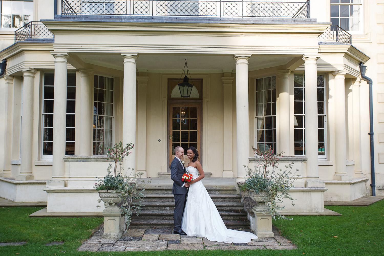 Rockley Manor_Wedding_Photographer_Marlborough_033.jpg