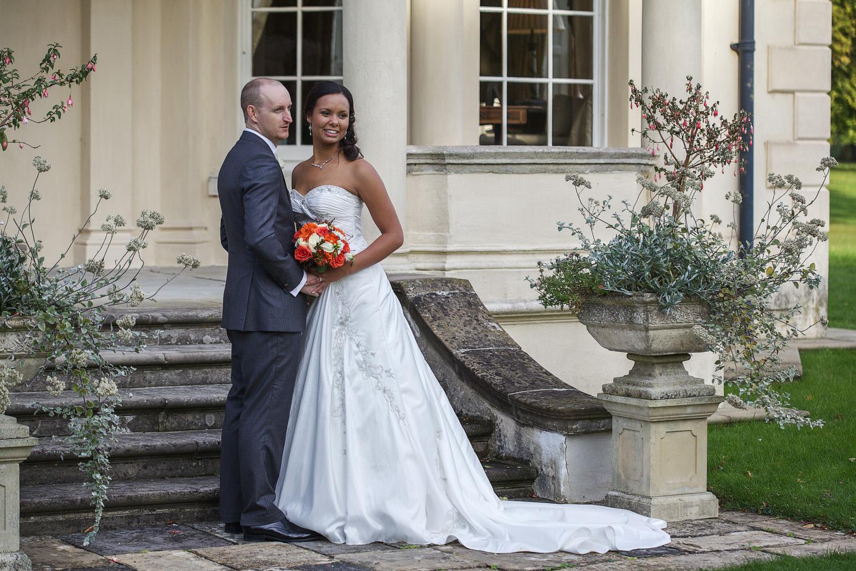 Rockley Manor_Wedding_Photographer_Marlborough_034.jpg