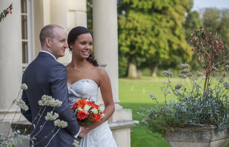 Rockley Manor_Wedding_Photographer_Marlborough_035.jpg