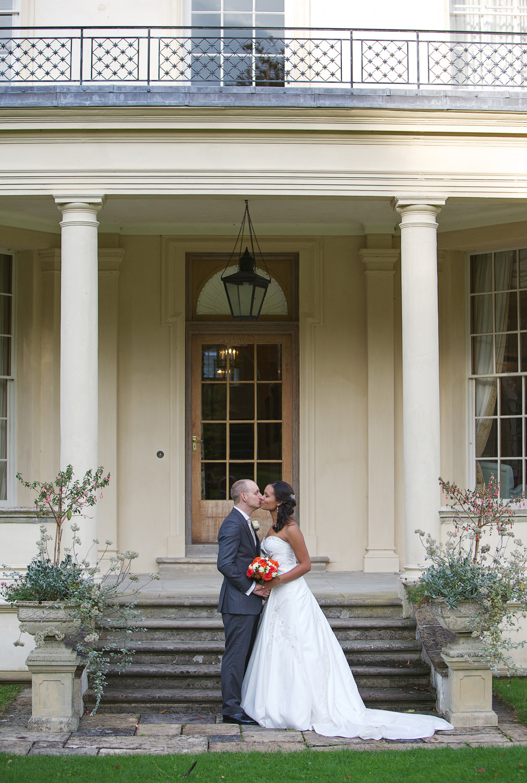 Rockley Manor_Wedding_Photographer_Marlborough_036.jpg