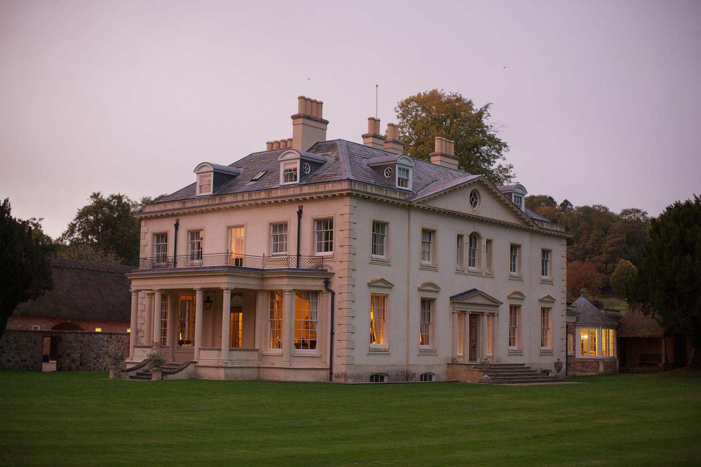 Rockley Manor_Wedding_Photographer_Marlborough_038.jpg