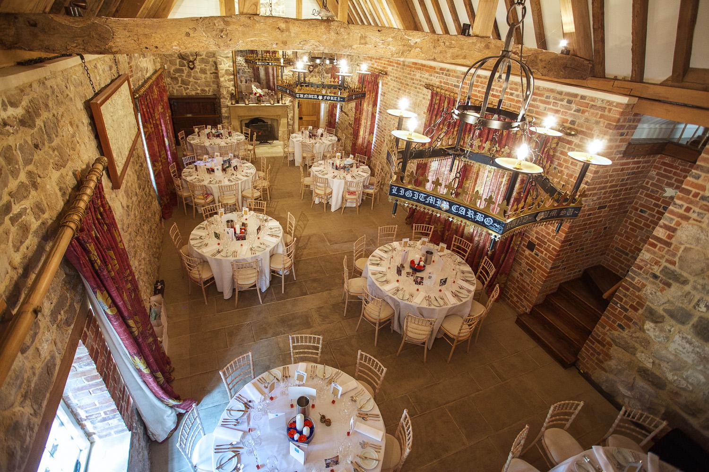 Rockley Manor_Wedding_Photographer_Marlborough_037.jpg