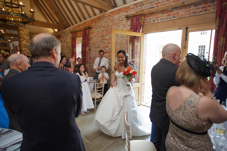 Rockley Manor_Wedding_Photographer_Marlborough_039.jpg
