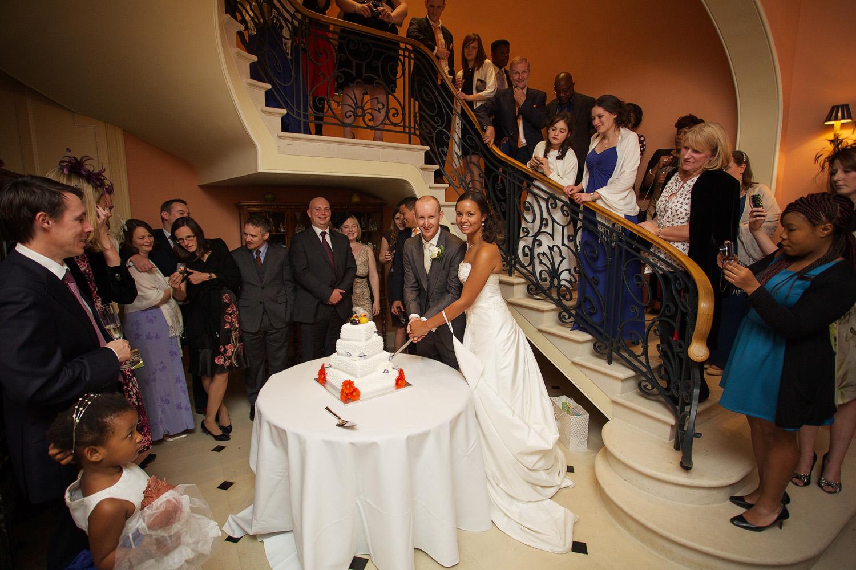 Rockley Manor_Wedding_Photographer_Marlborough_041.jpg