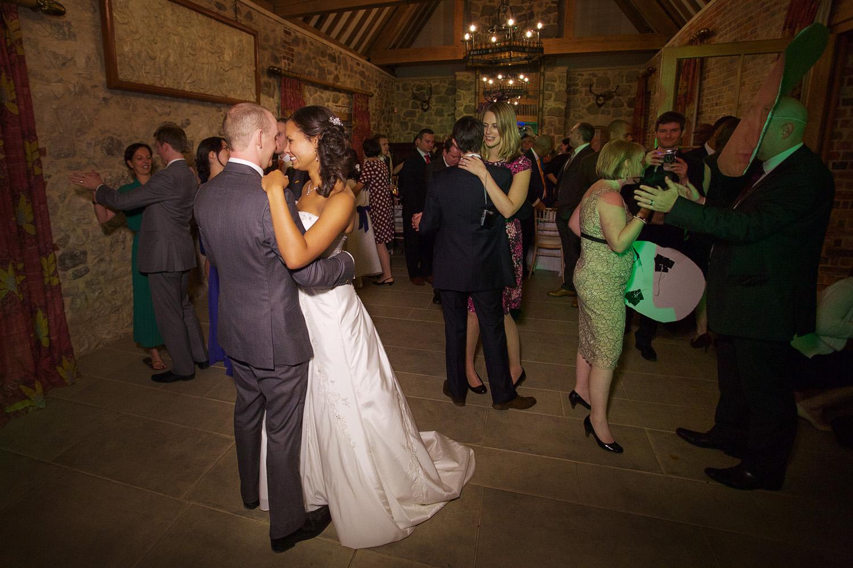 Rockley Manor_Wedding_Photographer_Marlborough_042.jpg