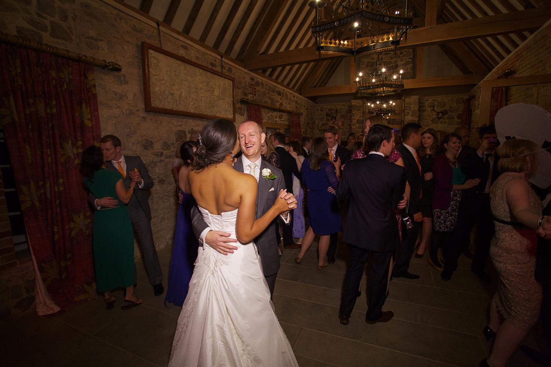 Rockley Manor_Wedding_Photographer_Marlborough_043.jpg