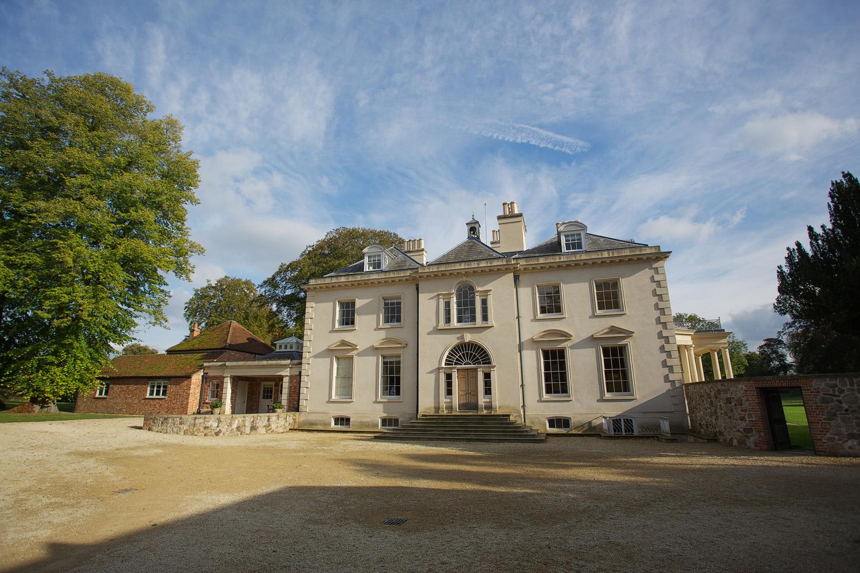 Rockley Manor Wedding Photographer Marlborough Wiltshire