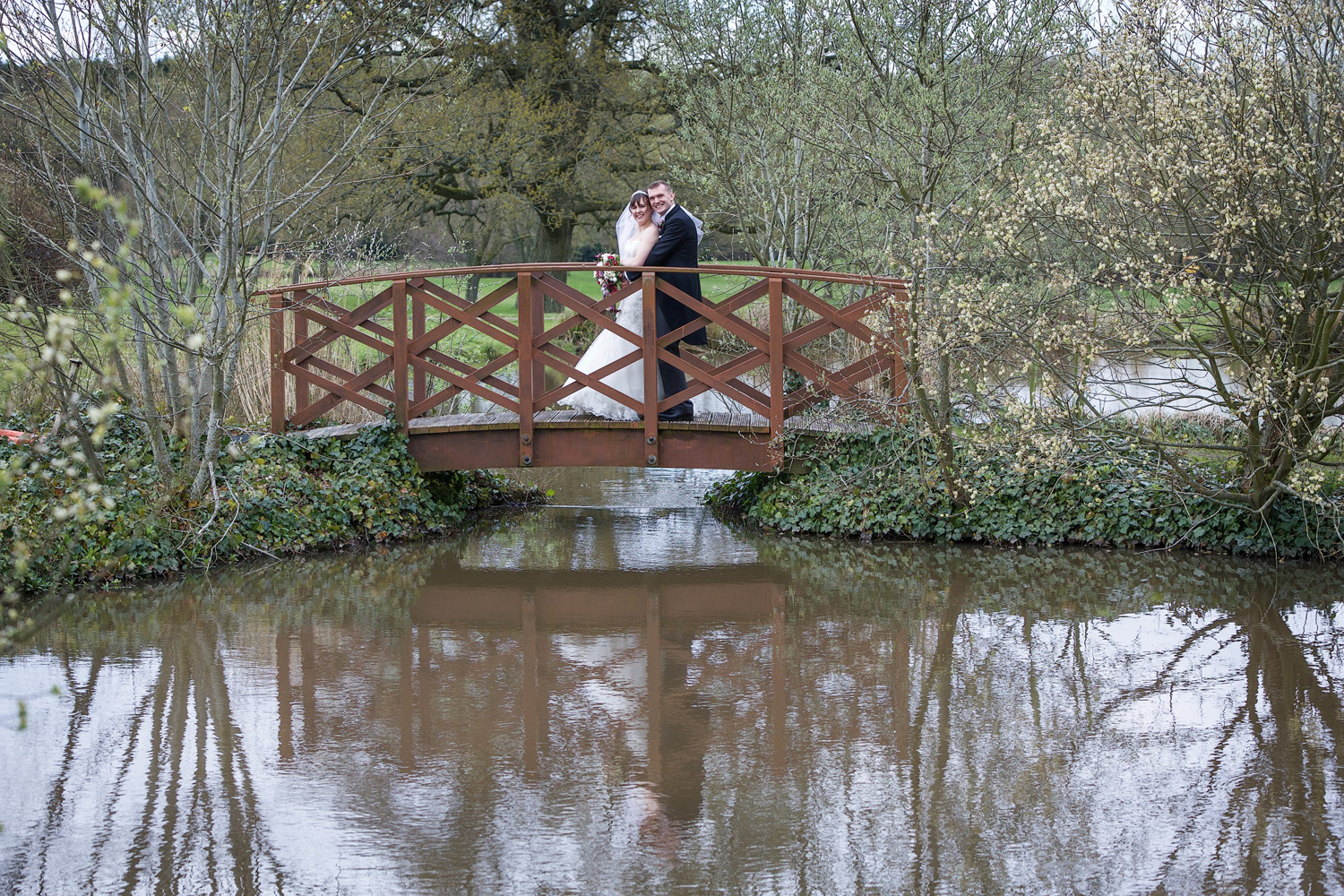 Sandford_Springs_Wedding_Photographer_Newbury_019.jpg