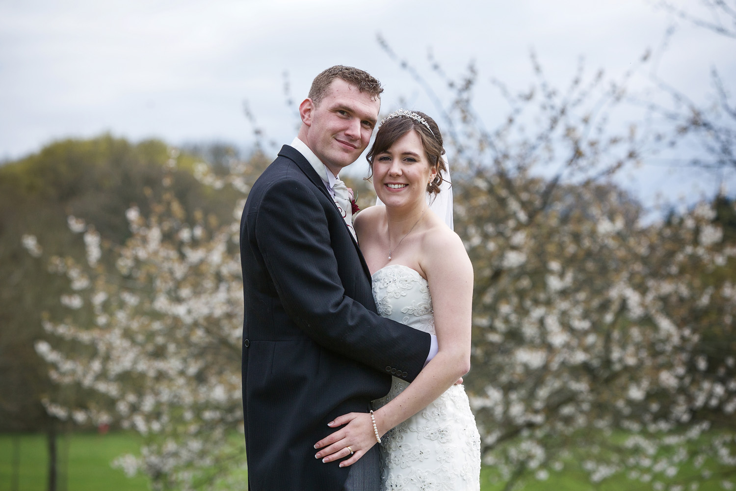 Sandford_Springs_Wedding_Photographer_Newbury_024.jpg