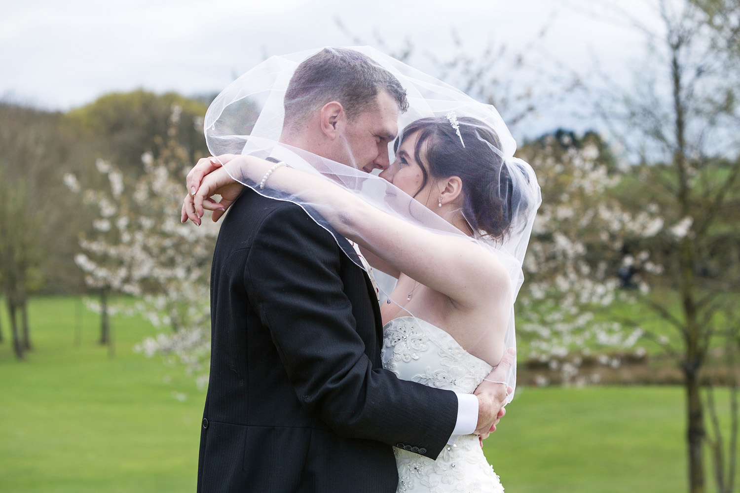 Sandford_Springs_Wedding_Photographer_Newbury_026.jpg
