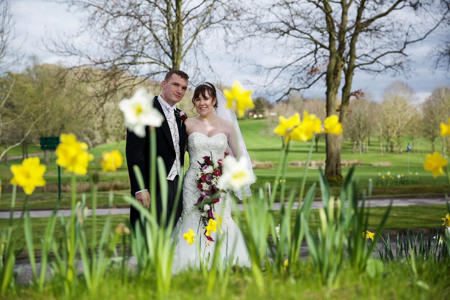 Sandford_Springs_Wedding_Photographer_Newbury_028.jpg
