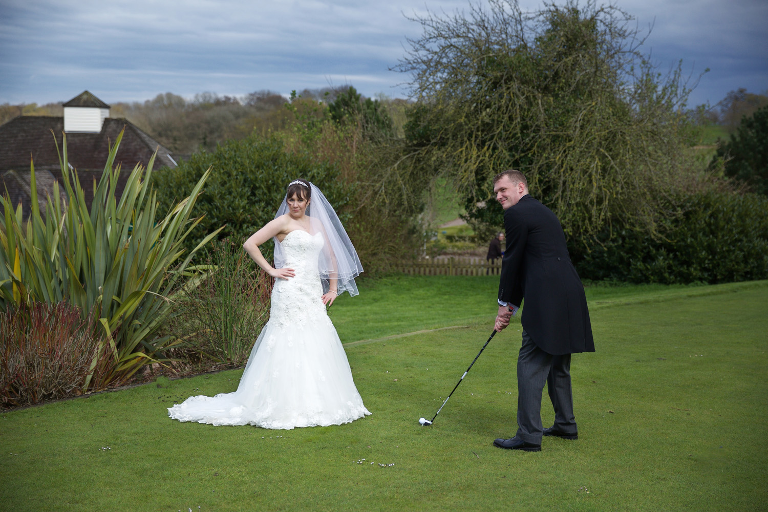 Sandford_Springs_Wedding_Photographer_Newbury_030.jpg
