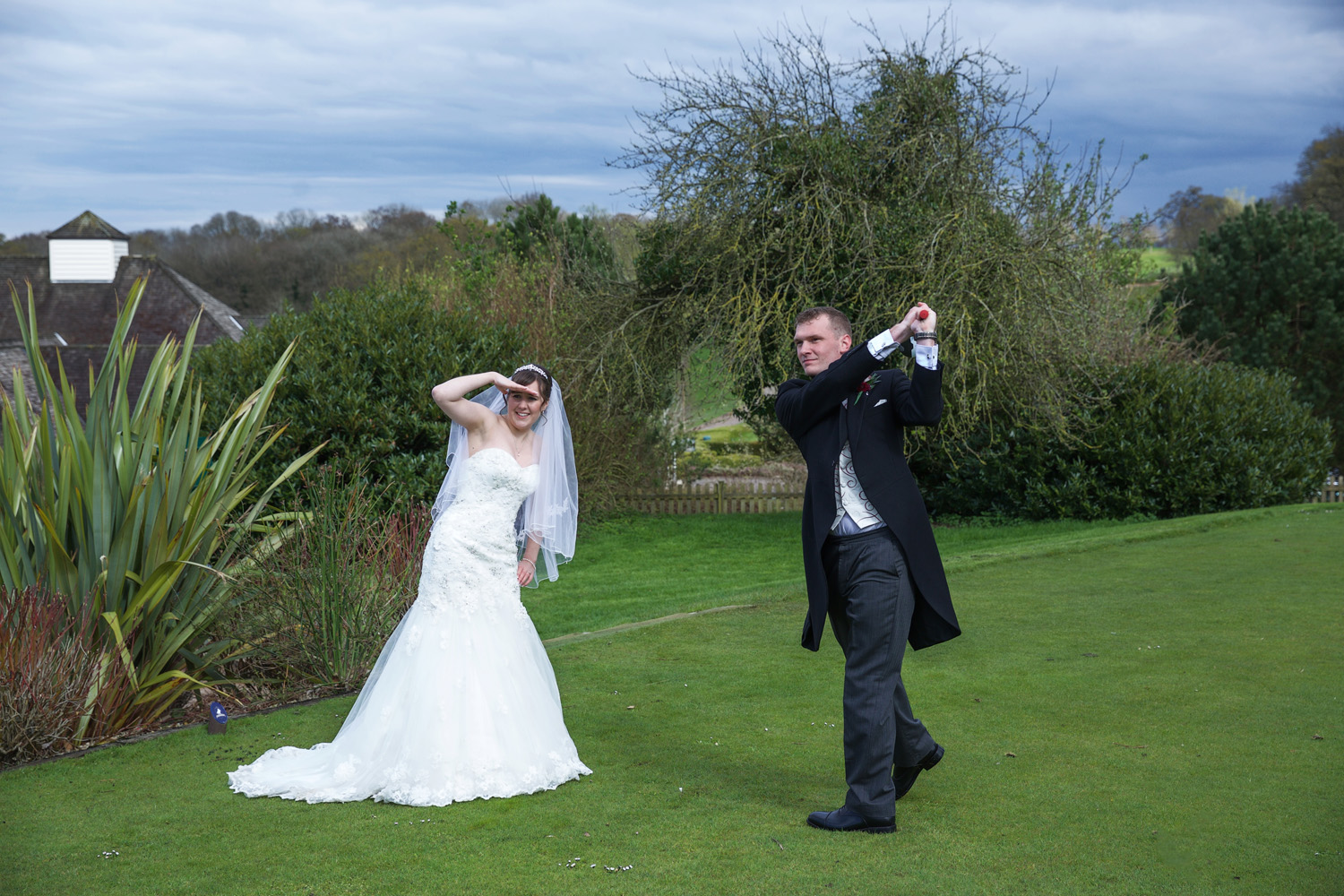 Sandford_Springs_Wedding_Photographer_Newbury_031.jpg