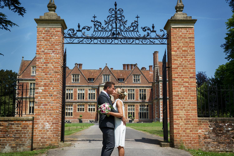 Shaw_House_Wedding_Photographer_Newbury_Berkshire_002.jpg