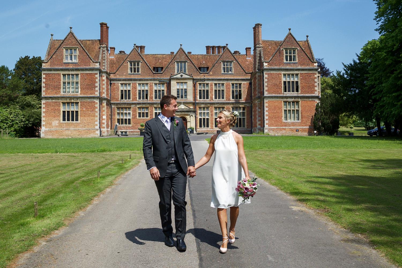 Shaw_House_Wedding_Photographer_Newbury_Berkshire_004.jpg